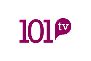 101tv