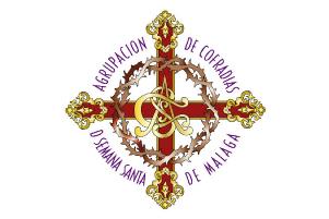 agrupacion-cofradias