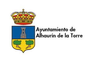 ayto-alhaurin-de-la-torre