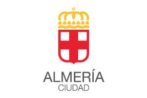 ayto-almeria