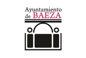 ayto-baeza