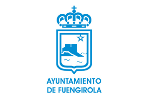 ayto-fuengirola