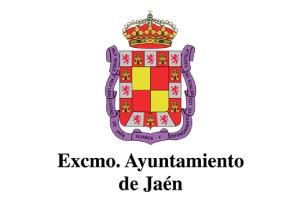 ayto-jaen
