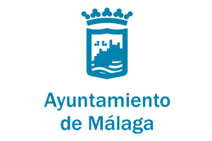 ayto-malaga