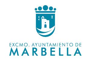 ayto-marbella