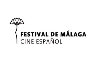 festival-cine-malaga