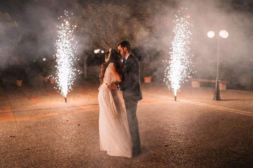fuego-frio-boda