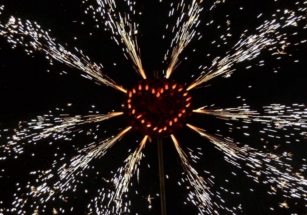 fuegos-corazon