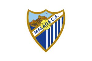 malagacf