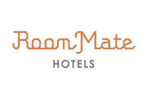 room-mate