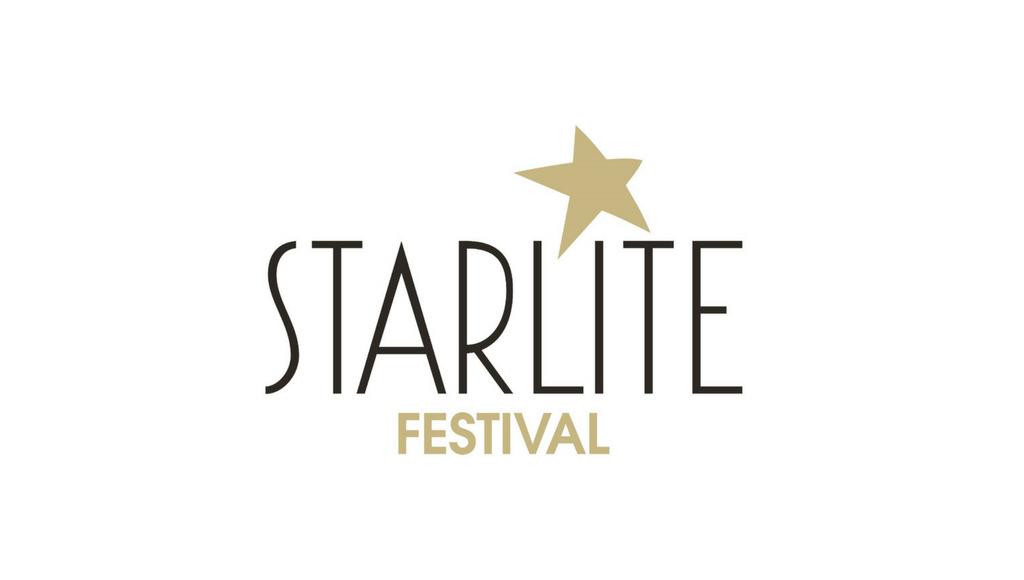 starlite-festival