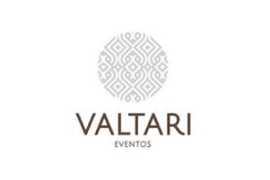 valtari-eventos